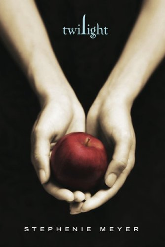 Twilight Singapore � a coven