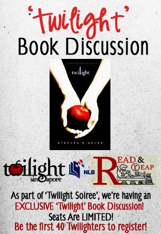 book-discussion-copy