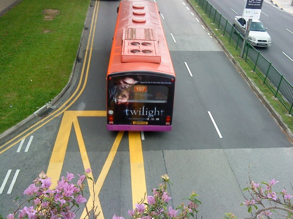 twilight-bus1