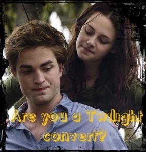 twilight-convert-copy