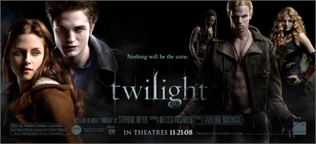 100708_twilightbanner_th2