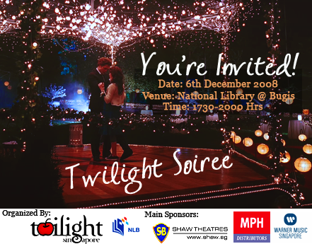 twilightsoireeedited_20nov