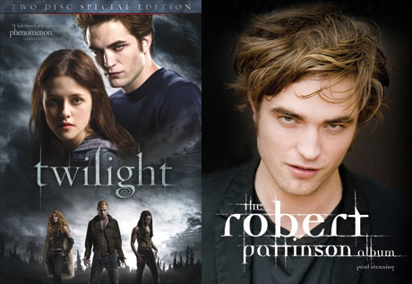 twilightdvdbooknews