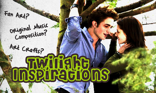 twilightinspirations