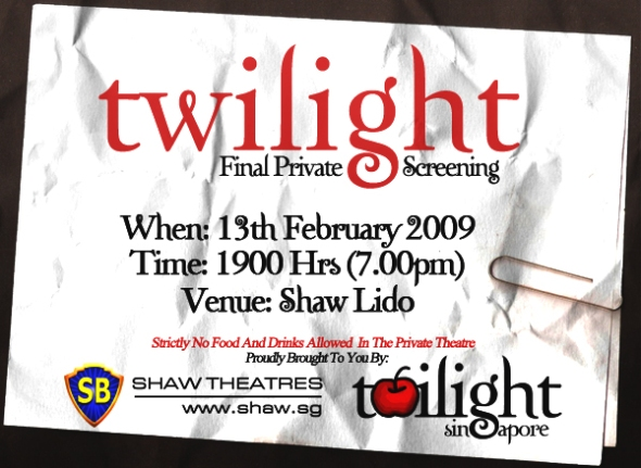 twilightsingaporeshaw_privatescreeningfinal1