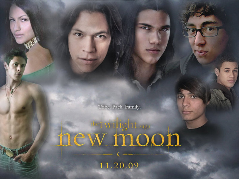 New Moon Cast (Volturi and Quileute!! included too) The_wolf_pack_by_defyingtwilight