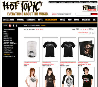 hot_topic_twilight_products