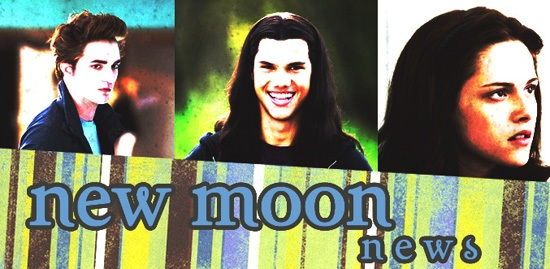 newmoon_updated-copy1