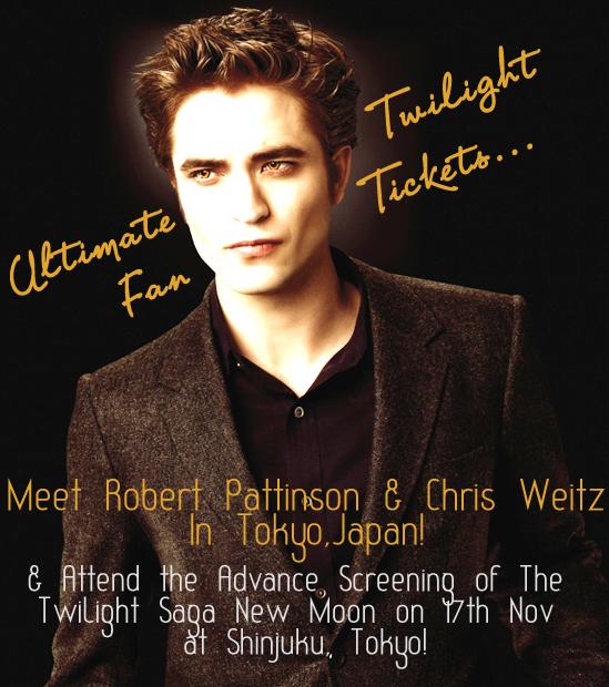 Ultimate Twilight Fan Meeting copy