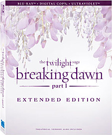 breakingdawnextendededition