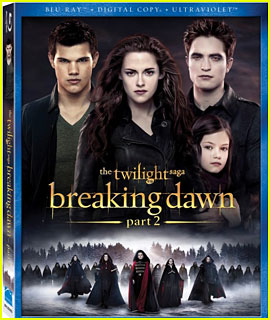 twilight-saga-breaking-dawn-part-2-dvd